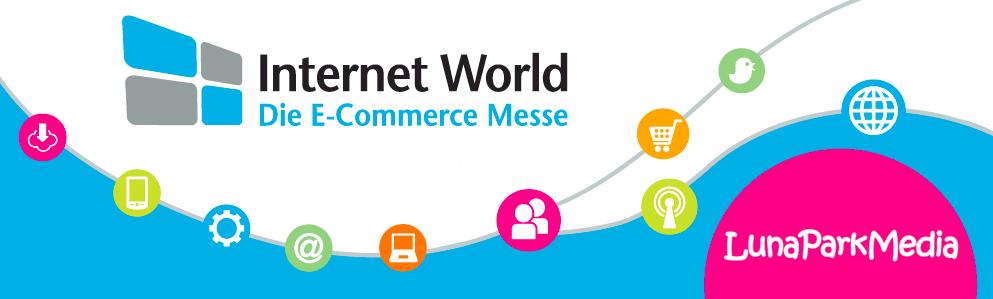 Internet World Munich