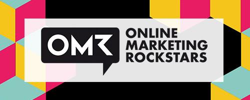 Online Marketing Rockstars Hamburg